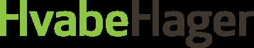 Tekstforfatter - Tekst til nettsider - Søkemotoroptimalisering - HvabeHager